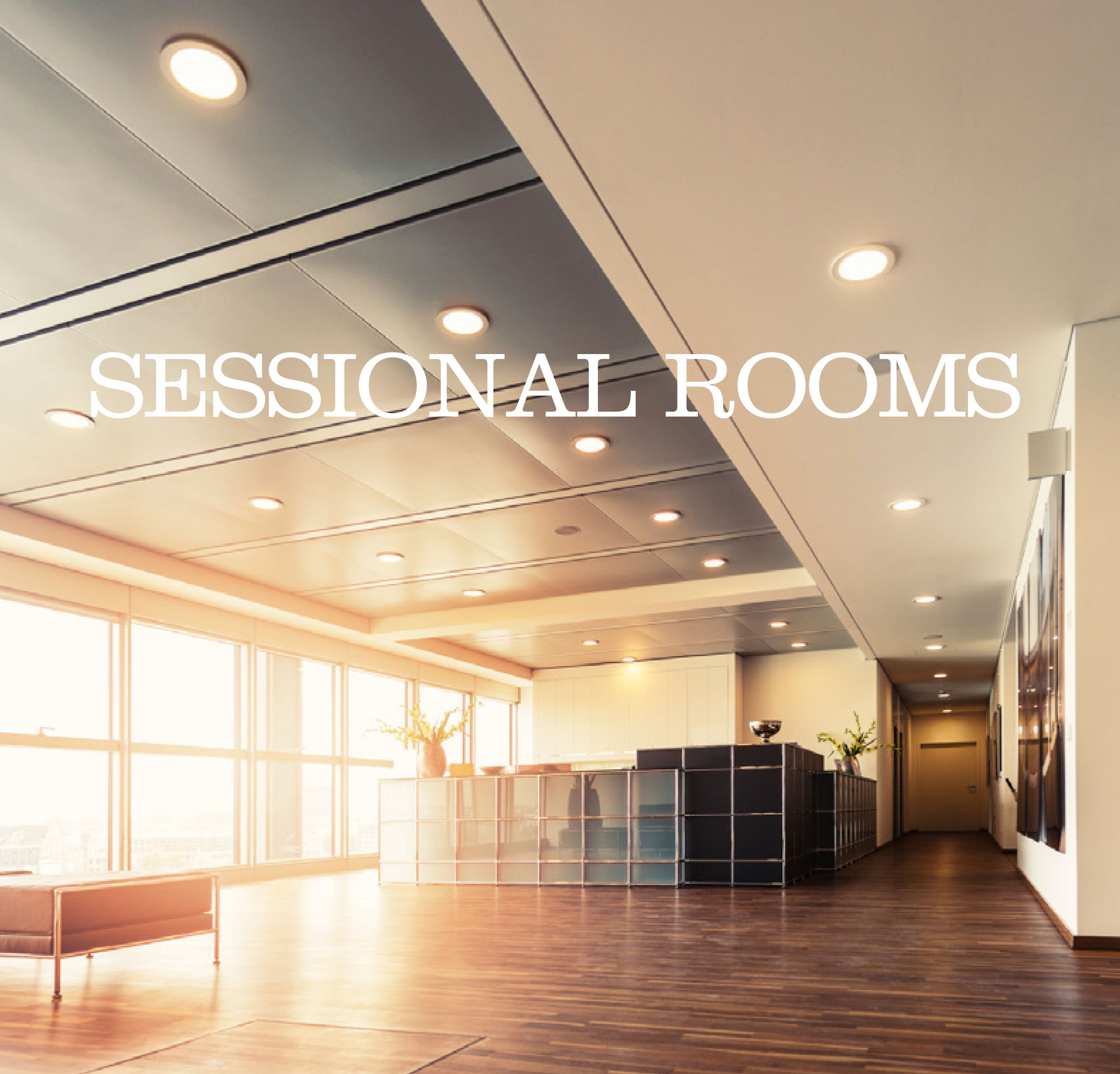 Renting-sessional-space----Chris-thumb