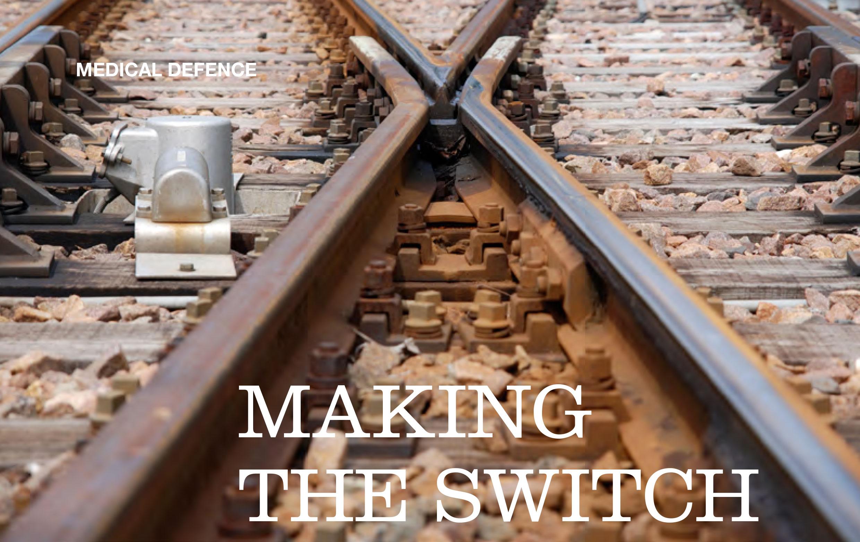 Switching-insurers----Chris-thumb